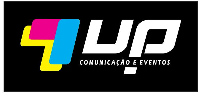 UP Comunicação Visual & Gráfica